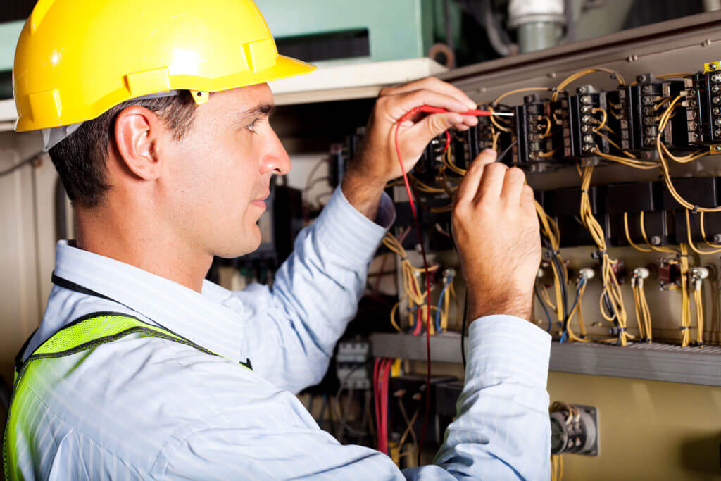 electricianslider